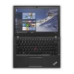 【速報】ThinkPad X260は2016年2月に発売!X260の14個の特徴まとめ