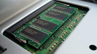 ThinkPad X260で搭載のDDR4メモリ。X250のDDR3Lメモリとの違いは?